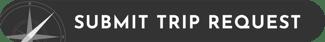 2020_Trip Request Button Template2-1
