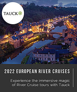 2021_02 Tauck River