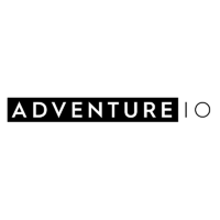 AdventureIOCircleLogo