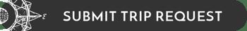 Trip-Request-Button-Template