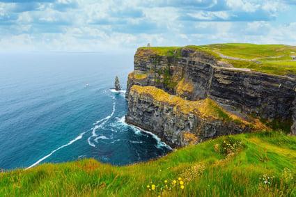 cliffs-of-moher-ireland-6-1