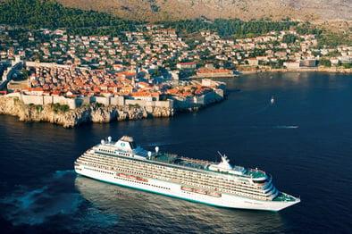 CC0041_CY_Dubrovnik.jpg.highres-1
