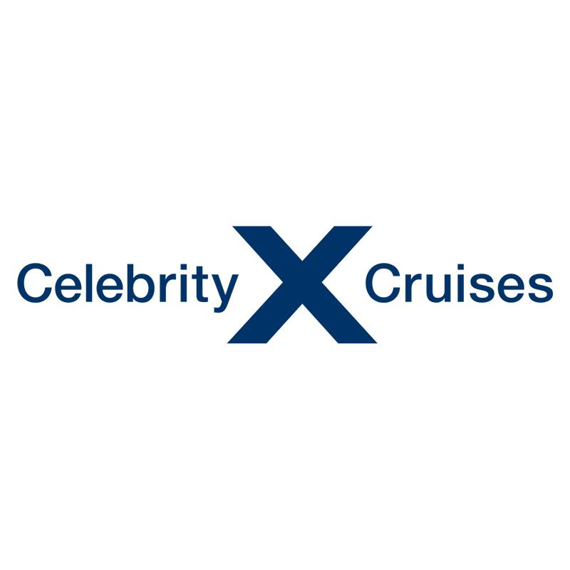 Celebrity Cruises Logo.png