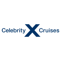Celebrity Cruises Logo.png