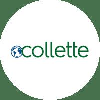 ColletteCircleLogo