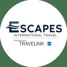 EscapesCircleLogo