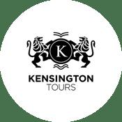 Kensington Circle Logo