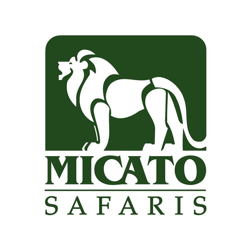 Micato Supplier Logo