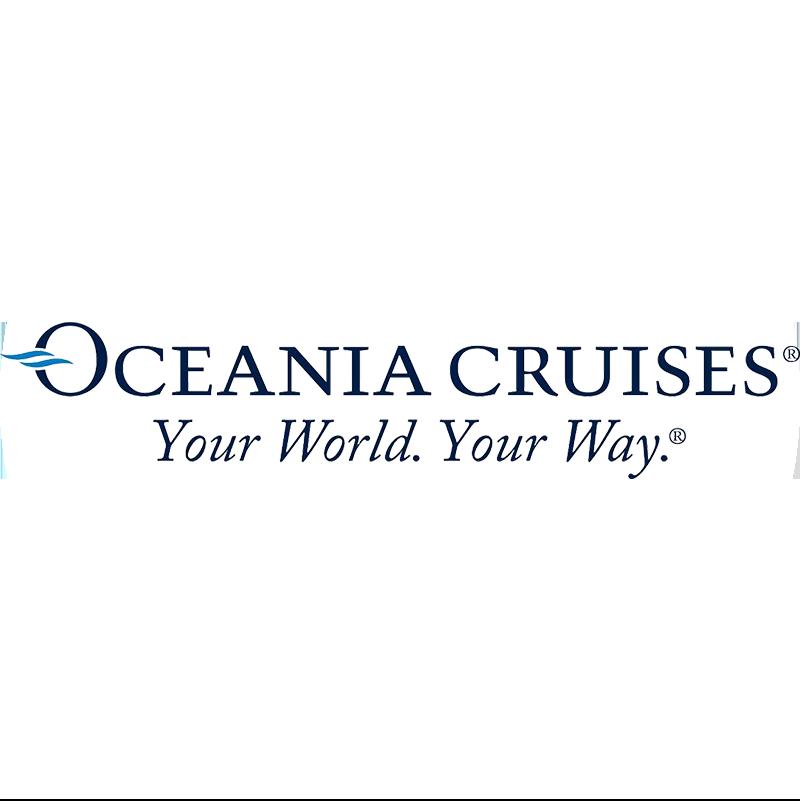Oceania Logo Circle.png