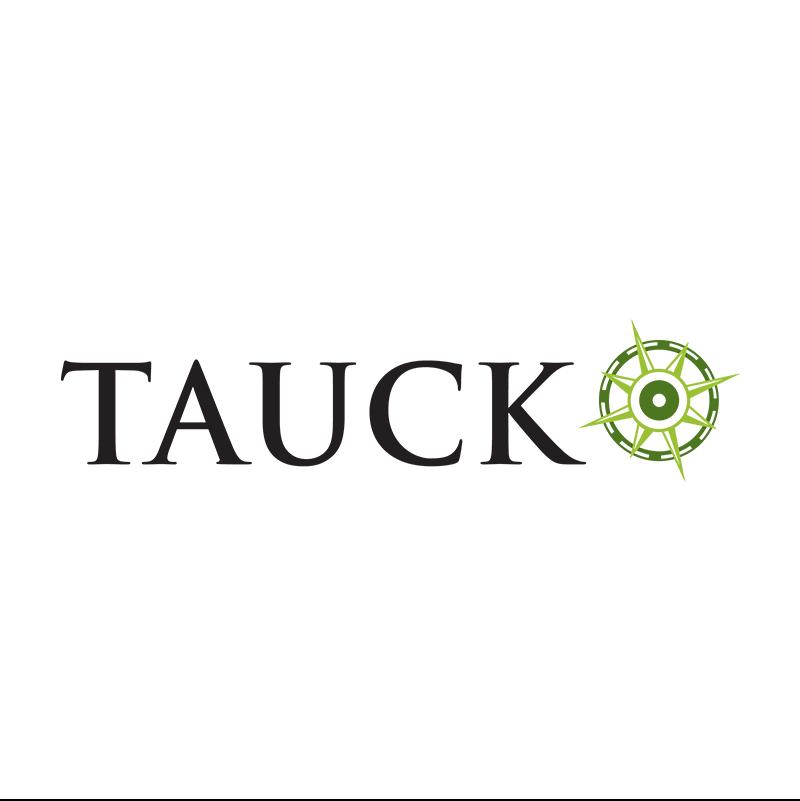 Tauck Supplier Logo.png
