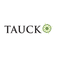 Tauck Supplier Logo.png
