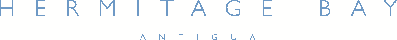 Hermitage_Bay_542EC Logo