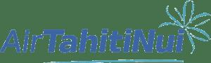Air Tahiti Nui NEW logo color