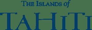 TAHITI DESTINATION BRAND CMYK
