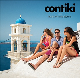 05_18-contiki-travel-together-etv-web-2