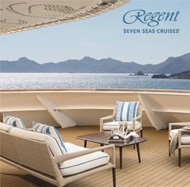 06_18-regent-300-shipboard-credit-le-web