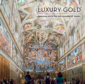 07_18-luxurygold-ultimate italy-le-web