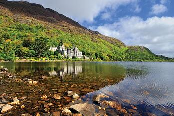 12_18-brendan-ireland-scotland-etv_2