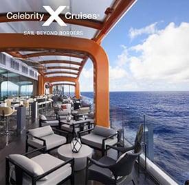 01_19-celebrity-sail-beyond-event-le-web