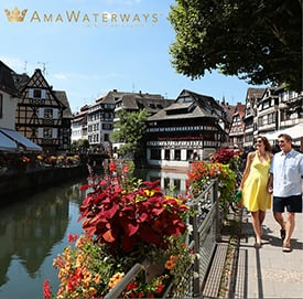 03_19-ama-rhine-adventure-le-dealfeature
