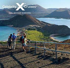 04_19-celebrity-galapagos-non-gk-web-feature