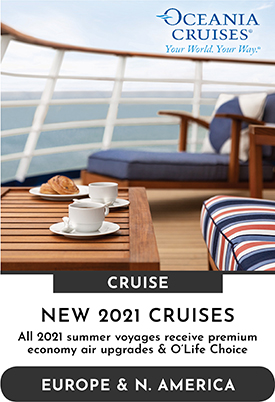 09_19-oceania-2021-cruises-le2
