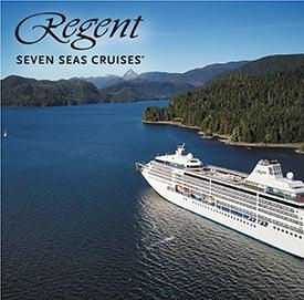 09-19-regent-2020-alaska-le-deal-feat