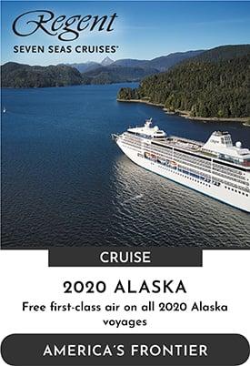 09-19-regent-2020-alaska-le-new2