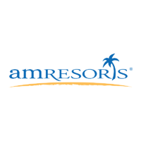 AM_Resorts_Circle_Logo