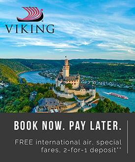 2020-01 ETV-viking