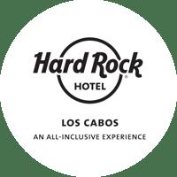 HardRockLosCabos
