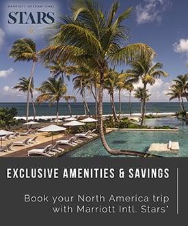 2020-03 Hotel Campaign-STARS22
