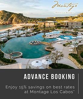2020-03 Hotel Campaign-LosCabos211