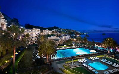 mlb-resort-evening