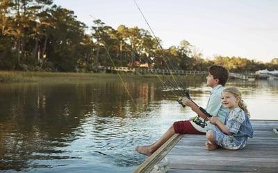 MPB-Lifestyle-Dock-Children-fishing-1920x1200