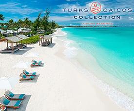 Turks-CaicosDeal 2020-05