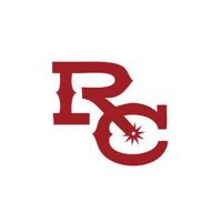 RanchRockCreeklogo