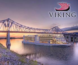 Viking Deal 2020-05