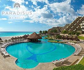 TI Paradisus Deal 2020-08