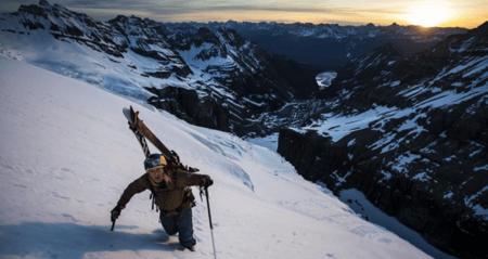 ADventure IO Utah Ski