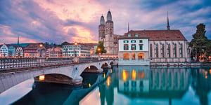 CC_Zurich_City_Bridge_Dawn_700x350_tcm21-119961