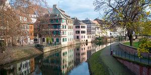 Strausbourg_City_Views-10_702x351_tcm21-57775