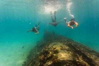 Barbados_Snorkeling_169-1
