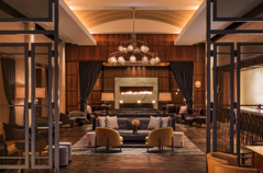 Boston Ritz-Carlton