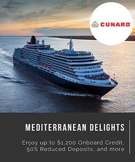 2021_01 Cunard Wave