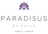 PARADISUS_CANCUN