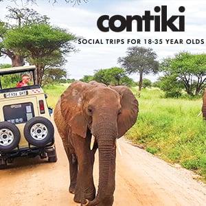 Contiki1