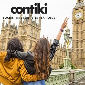 Contiki3