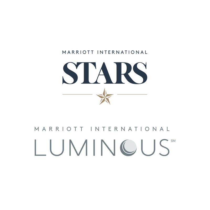 StarsLuminous-1