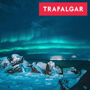 Trafalgar4